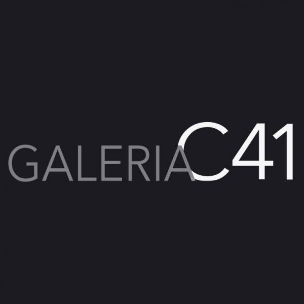 Galería C41