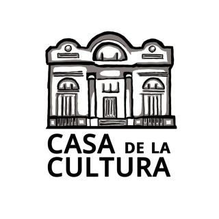 CASA DE LA CULTURA DE QUILMES