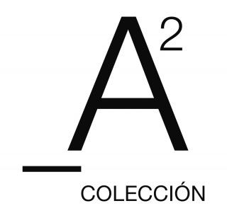 Colección A2