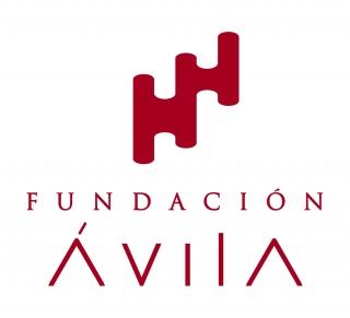 Fundación Ávila