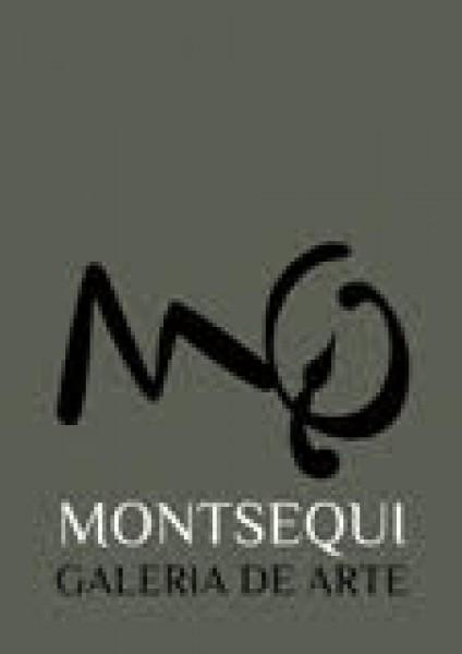 Montsequi
