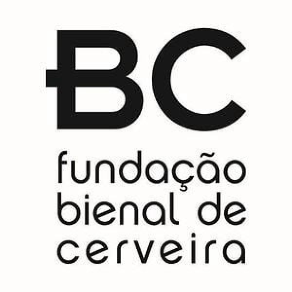 Fundaçao Bienal de Cerveira