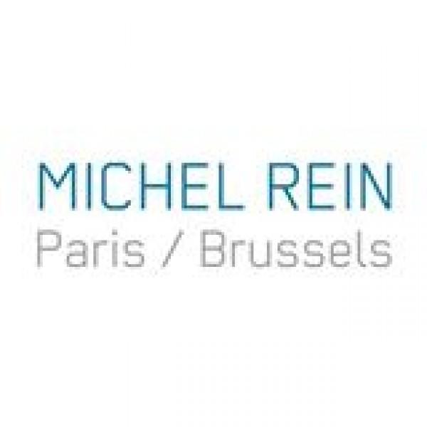 Michel Rein