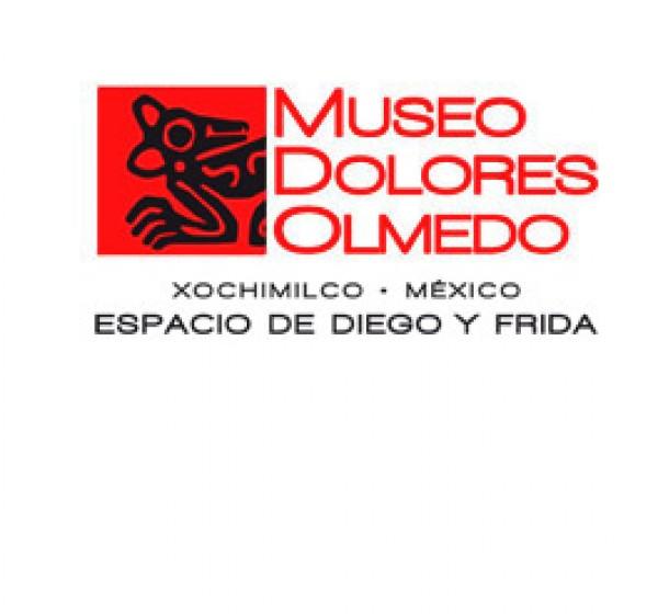 Museo Dolores Olmedo  Museo   ARTEINFORMADO