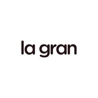Logo La Gran