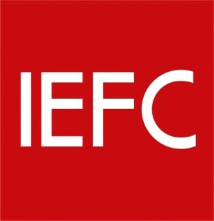 IEFC fotografia