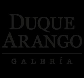 Duque Arango Galería