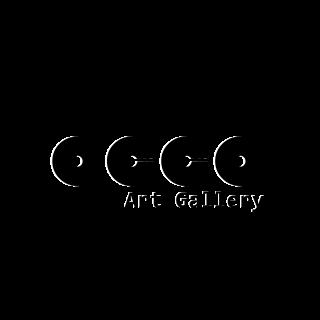 OCCO Art Gallery