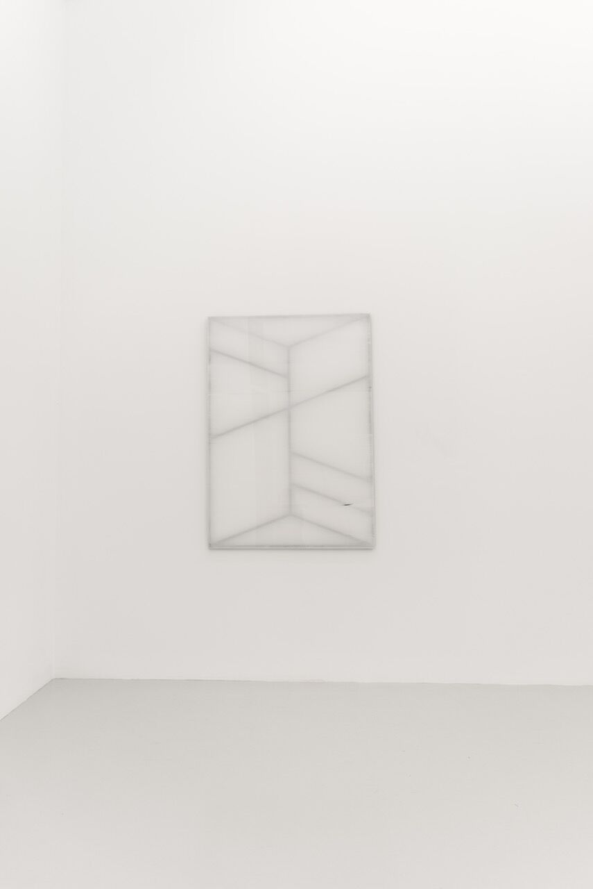 Sin  título (2018) - Sergio Porlán