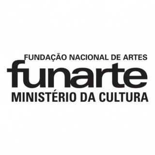Fundação Nacional De Arte - Funarte