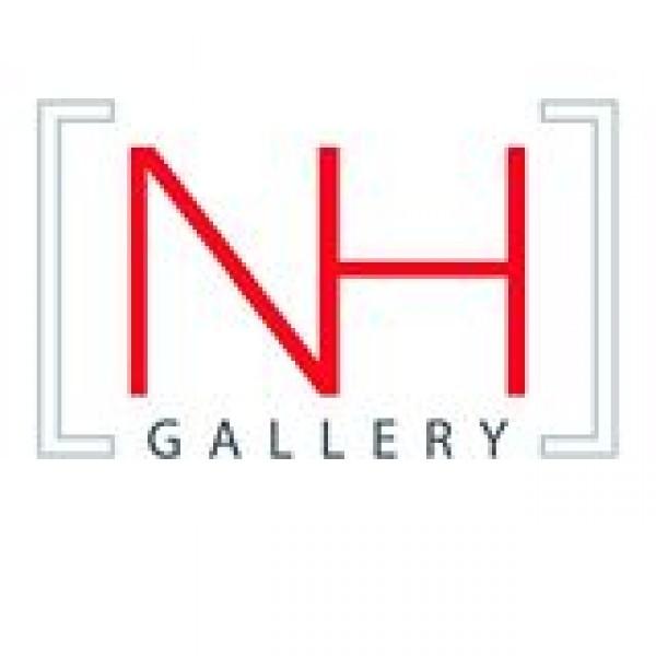 Ninoska Huerta Gallery