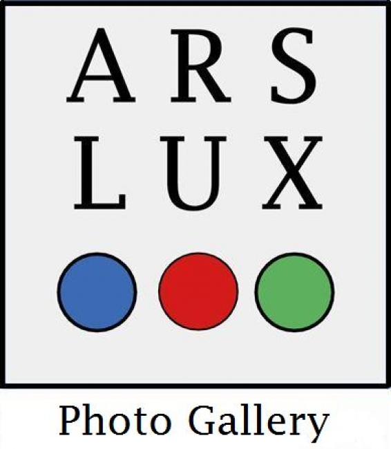 ARS LUX Photo Gallery