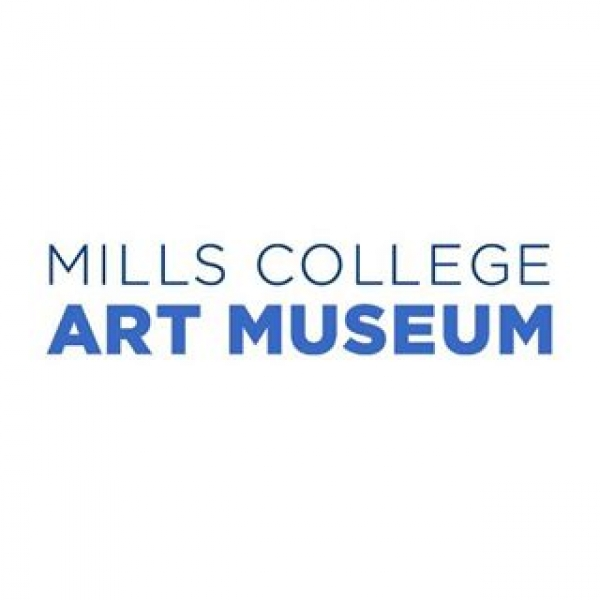 Mills College Art Museum