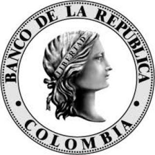 Museos Banco de la República