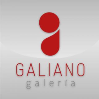 Galería Galiano