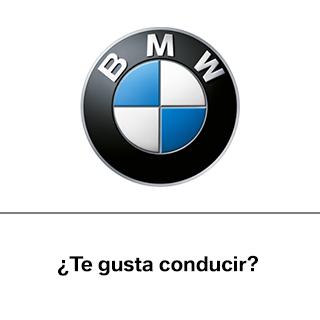 BMW Ibérica