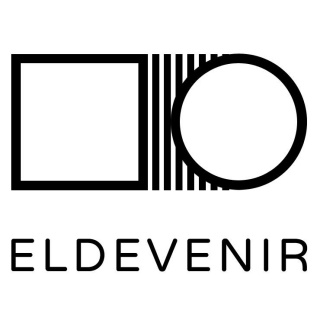Eldevenir Art Gallery