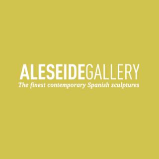 Aleseide Gallery