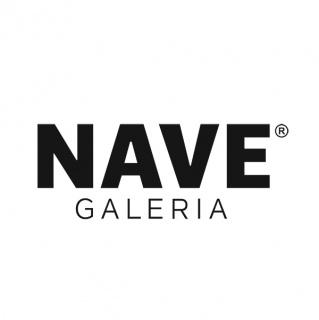 NAVE galeria