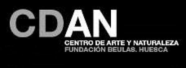 Centro de Arte y Naturaleza (CDAN)