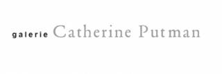 Catherine Putman