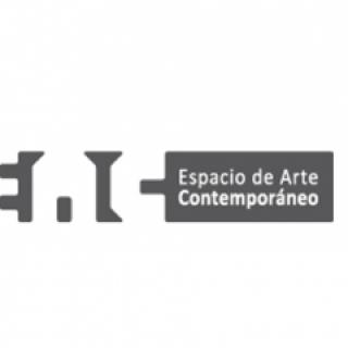 EAC - Espacio de Arte Contemporáneo