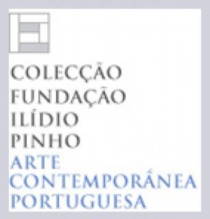 Colecção Fundação Ilídio Pinho - Arte Contemporanea Portuguesa