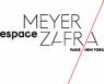 Espace Meyer Zafra