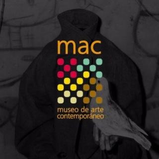 Museo de Arte Contemporáneo de Salta (MACSA)