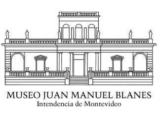 Museo de Bellas Artes Juan Manuel Blanes