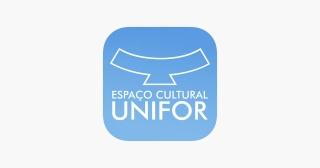 Espaço Cultural Unifor - Fundação Edson Queiroz - Universidade de Fortaleza