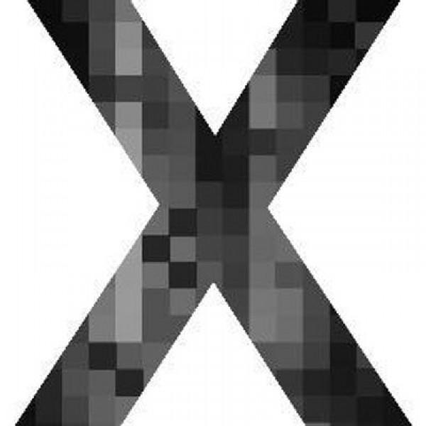 X Espacio de Arte
