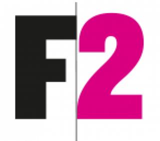 F2 Galería