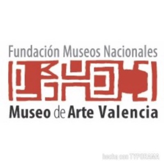 Museo de Arte Valencia (MUVA)