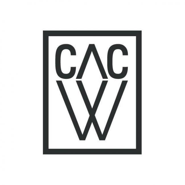 Centro de Arte Contemporânea W (CAC W)