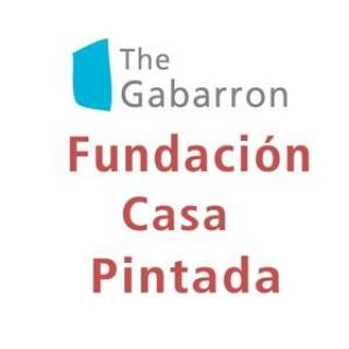 Fundación Casa Pintada - Museo Cristóbal Gabarrón