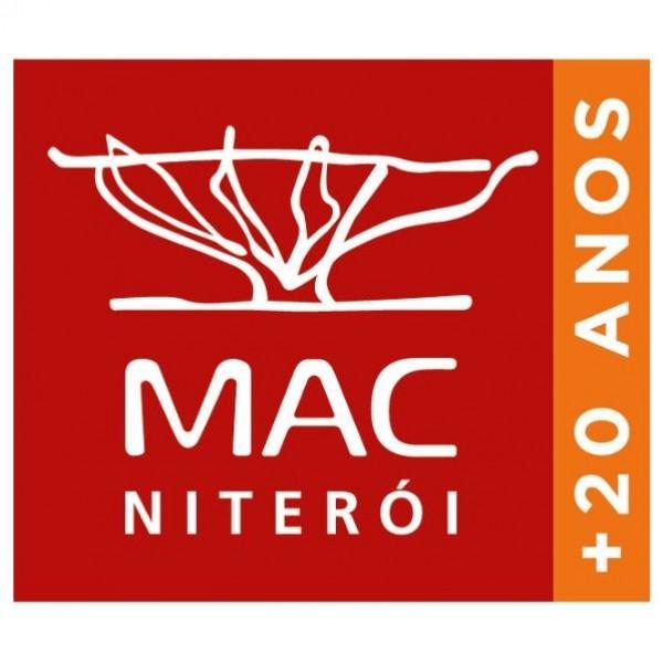 Museu De Arte Contemporânea De Niterói - MAC de Niteroi