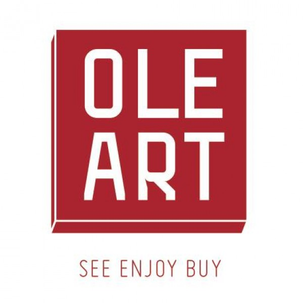 Oleart