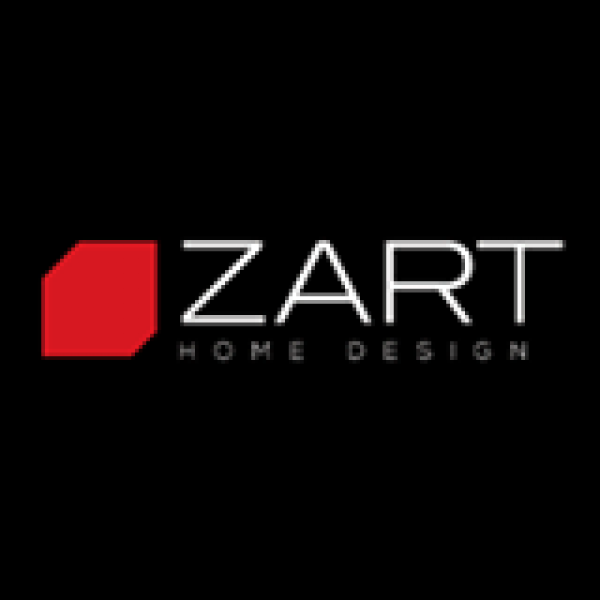 Zart Home Design