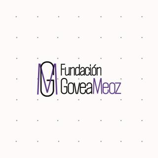 Fundación Govea-Meoz