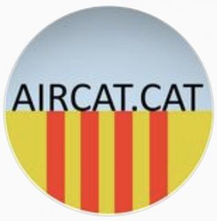 AIRCAT_LOGO