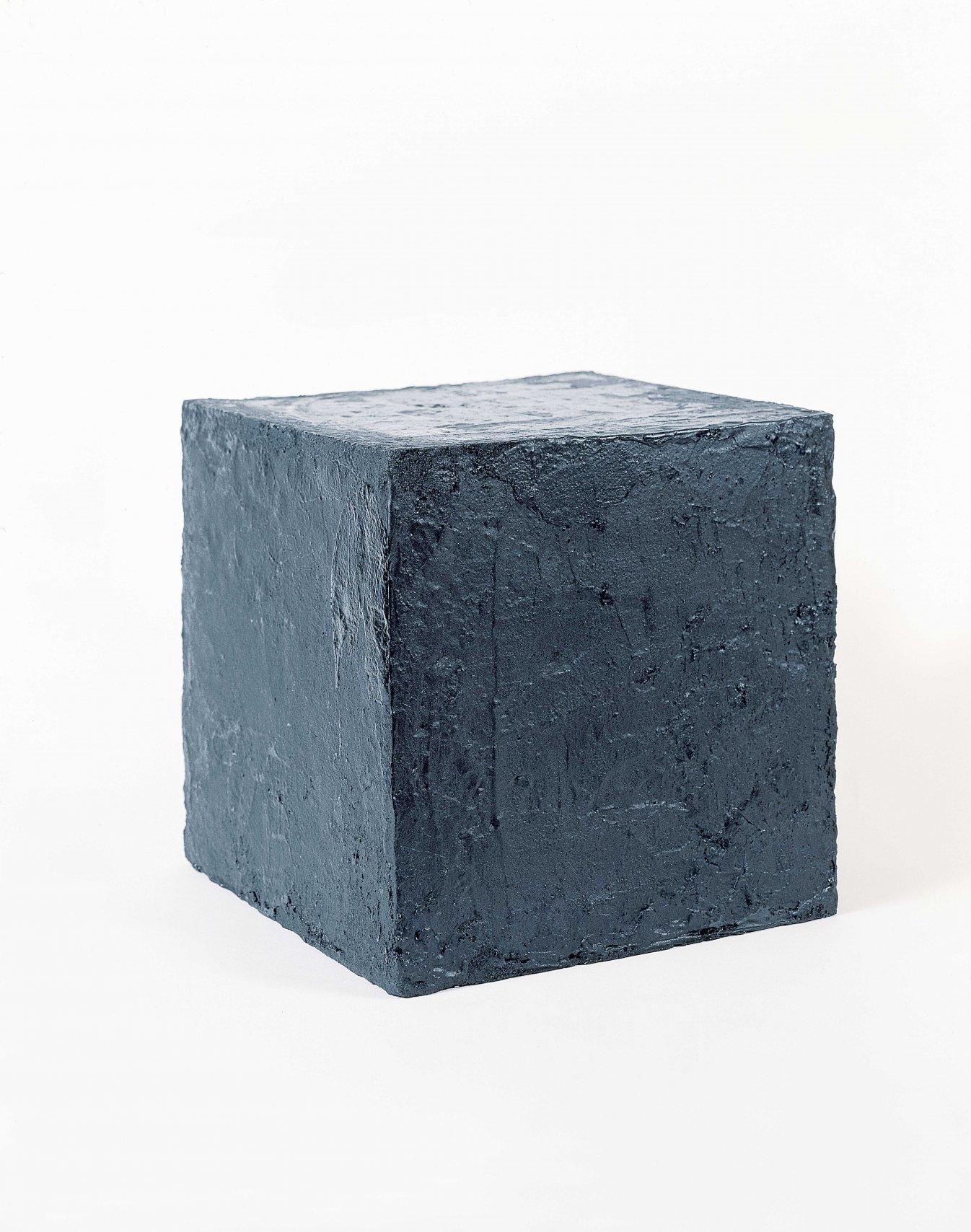 Black Cube (1998) - Eduardo Costa