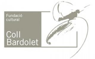 Fundació Cultural Coll Bardolet
