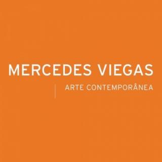 Mercedes Viegas