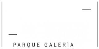 Parque Galería