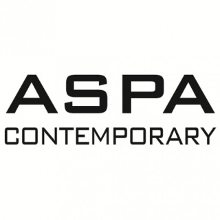 Aspa Contemporary