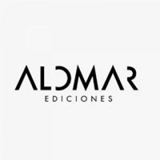 Alomar Ediciones
