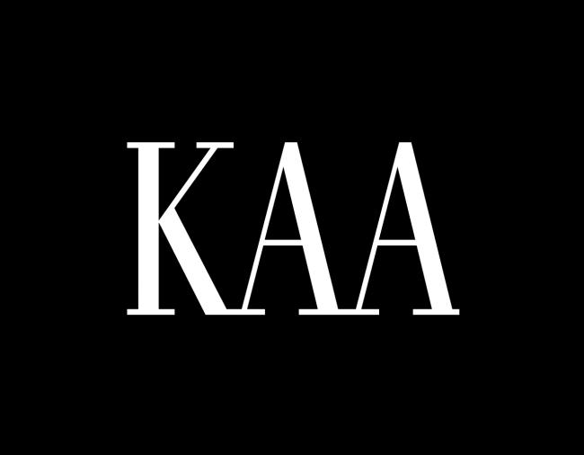 Galería KAA