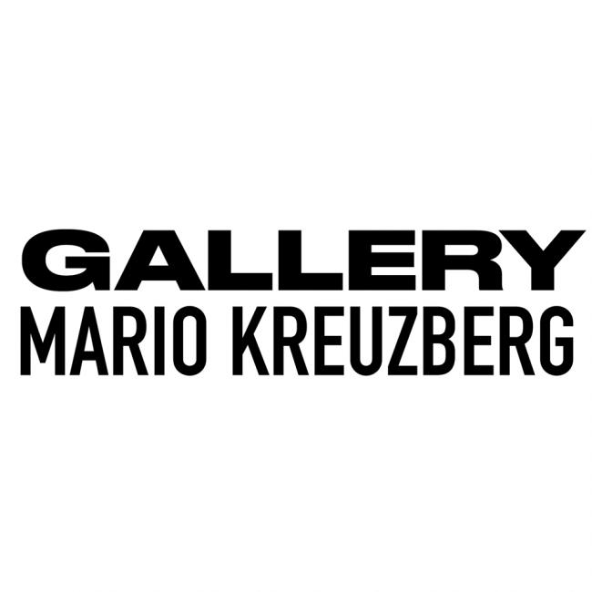 Mario Kreuzberg
