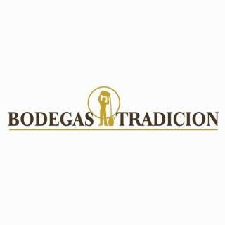 Logotipo. Cortesía de Bodegas Tradición